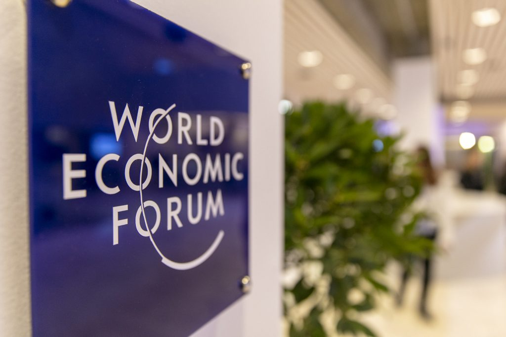 △ 图片来源:Faruk Pinjo(World Economic Forum).jpg