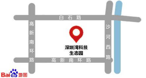 FAFULI深圳.png