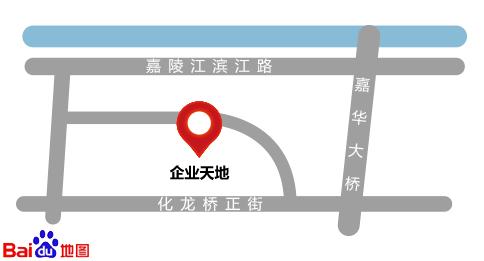 FAFULI 重庆.png