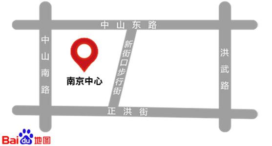 FAFULI江苏.png
