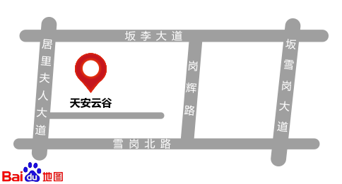 FA Talent 深圳.png