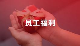 企业服务-4员工福利.jpg